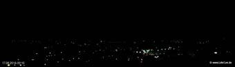 lohr-webcam-17-08-2014-00:10