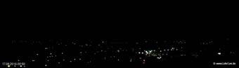 lohr-webcam-17-08-2014-00:50