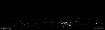 lohr-webcam-17-08-2014-01:00