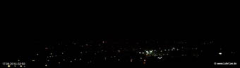 lohr-webcam-17-08-2014-02:50