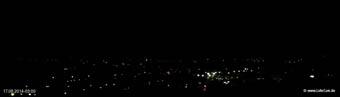 lohr-webcam-17-08-2014-03:00