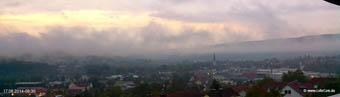 lohr-webcam-17-08-2014-06:30