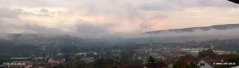 lohr-webcam-17-08-2014-06:40