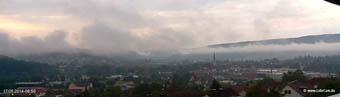 lohr-webcam-17-08-2014-06:50