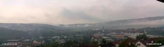 lohr-webcam-17-08-2014-07:20
