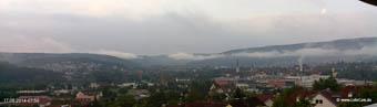 lohr-webcam-17-08-2014-07:50