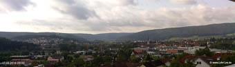 lohr-webcam-17-08-2014-09:00