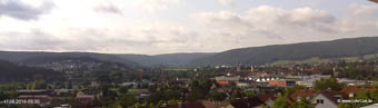 lohr-webcam-17-08-2014-09:30