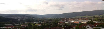 lohr-webcam-17-08-2014-09:40