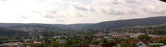 lohr-webcam-17-08-2014-10:50