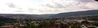 lohr-webcam-17-08-2014-11:10