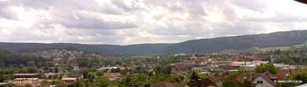 lohr-webcam-17-08-2014-13:00