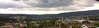 lohr-webcam-17-08-2014-13:40