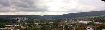 lohr-webcam-17-08-2014-13:50