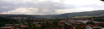 lohr-webcam-17-08-2014-14:20