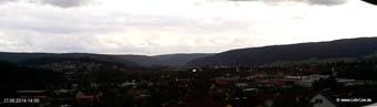 lohr-webcam-17-08-2014-14:30