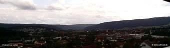 lohr-webcam-17-08-2014-14:50