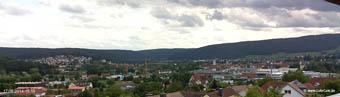 lohr-webcam-17-08-2014-15:10