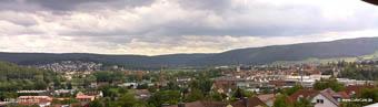 lohr-webcam-17-08-2014-15:30