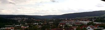 lohr-webcam-17-08-2014-16:00