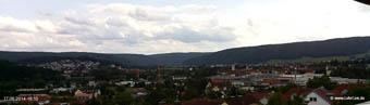 lohr-webcam-17-08-2014-16:10