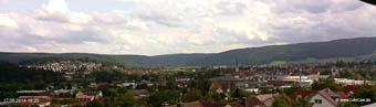 lohr-webcam-17-08-2014-16:20