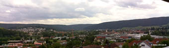 lohr-webcam-17-08-2014-16:40