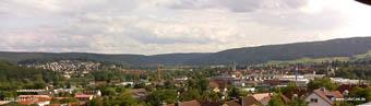 lohr-webcam-17-08-2014-17:00