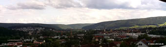 lohr-webcam-17-08-2014-17:20