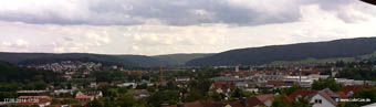 lohr-webcam-17-08-2014-17:30