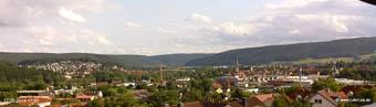 lohr-webcam-17-08-2014-17:40