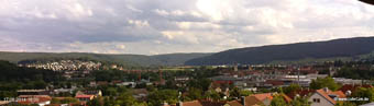 lohr-webcam-17-08-2014-18:00
