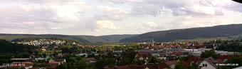 lohr-webcam-17-08-2014-18:10