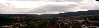 lohr-webcam-17-08-2014-19:00