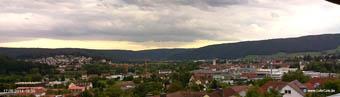 lohr-webcam-17-08-2014-19:30