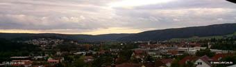 lohr-webcam-17-08-2014-19:40