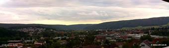 lohr-webcam-17-08-2014-19:50