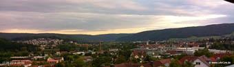 lohr-webcam-17-08-2014-20:00