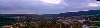 lohr-webcam-17-08-2014-20:40