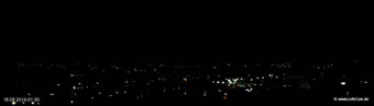 lohr-webcam-18-08-2014-01:30