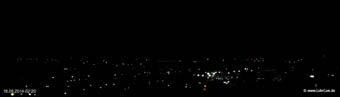 lohr-webcam-18-08-2014-02:20