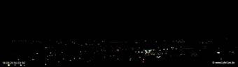 lohr-webcam-18-08-2014-03:30