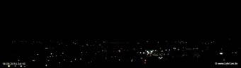 lohr-webcam-18-08-2014-04:10