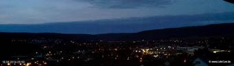 lohr-webcam-18-08-2014-05:50
