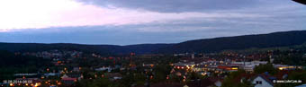 lohr-webcam-18-08-2014-06:00