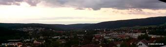 lohr-webcam-18-08-2014-06:20