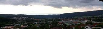 lohr-webcam-18-08-2014-06:30
