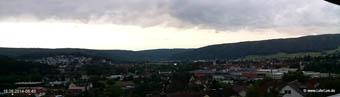 lohr-webcam-18-08-2014-06:40