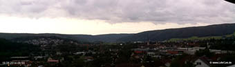 lohr-webcam-18-08-2014-06:50