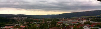 lohr-webcam-18-08-2014-07:10